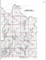 Map Image 073, Cass County 1981